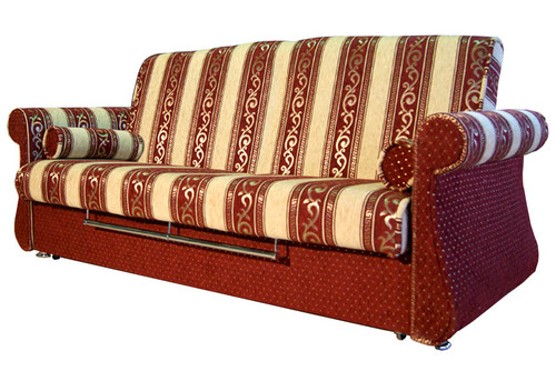 """Кресло для отдыха """"Классик"""" 2"""