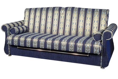 """Кресло для отдыха """"Классик"""" 3"""