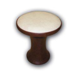 Стол №4 и 2 табурета 4