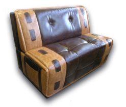 Кухонный диван Санчо раскладной 2