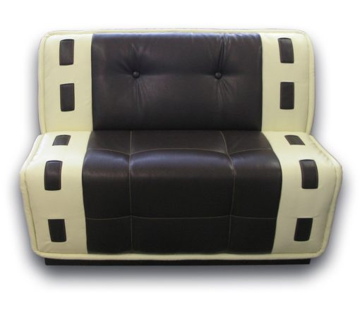 Кухонный диван Санчо раскладной 1