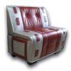 Кухонный диван Санчо раскладной 3