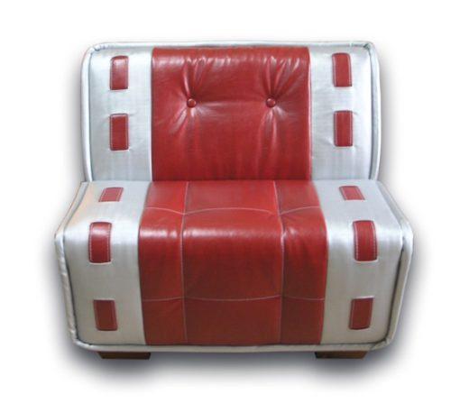 Кухонный диван Санчо раскладной 5