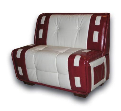 Кухонный диван Санчо раскладной 6