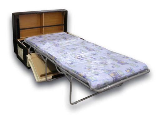 Угловой диван Санчо раскладной 4
