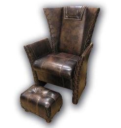 Кресло Герг 1