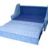Диван-кровать Престиж-1 (пружина) 2