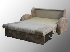 Диван-кровать Престиж-6 2