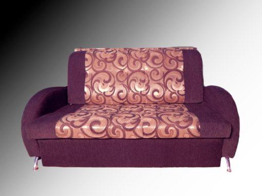 Диван-кровать Престиж-6 5