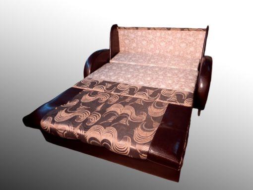 Диван-кровать Престиж-6 8