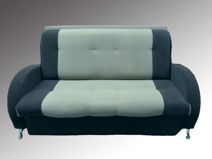 купить диван кровать престиж 6 недорого в спб берлога мебель