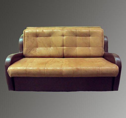 Диван-кровать Престиж-9 7