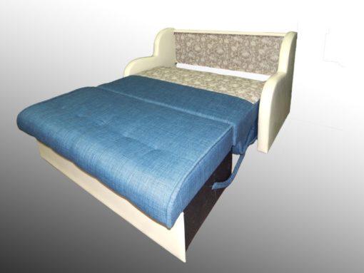 Диван-кровать Престиж-9 4