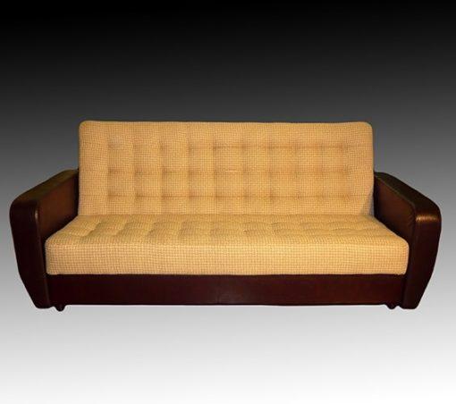 Диван-кровать Престиж-4 1