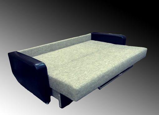 Диван-кровать Престиж-4 3
