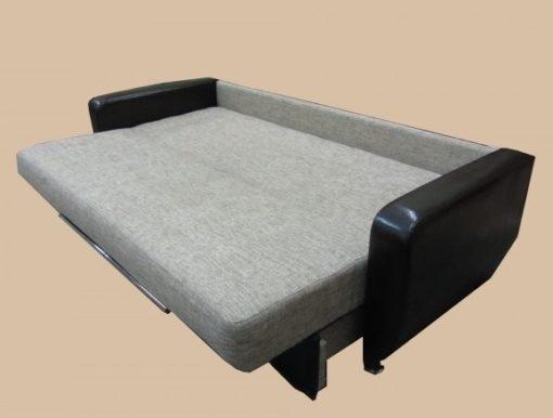 Диван-кровать Престиж-4+ 3