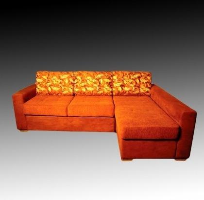 Угловой диван Престиж-7 1
