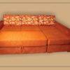 Угловой диван Престиж-7 2