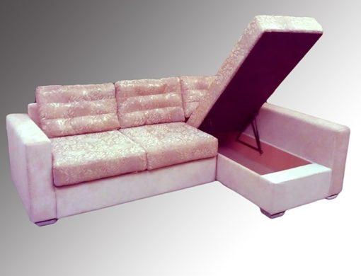Угловой диван Престиж-7 3