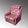 Кресло-кровать Престиж-1 (поролон) 2
