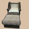 Кресло-кровать Престиж-1 (поролон) 7