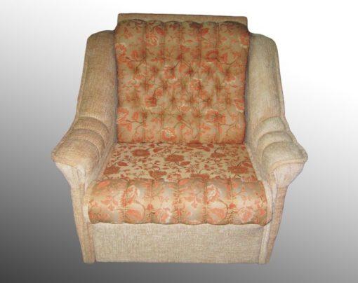 Кресло-кровать Престиж-1 (поролон) 4