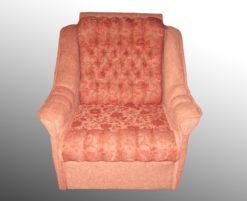 Кресло-кровать Престиж-1 (поролон) 5