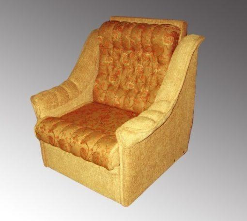 Кресло-кровать Престиж-1 (поролон) 6