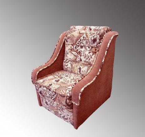Кресло-кровать Престиж-2 (пружина) 1