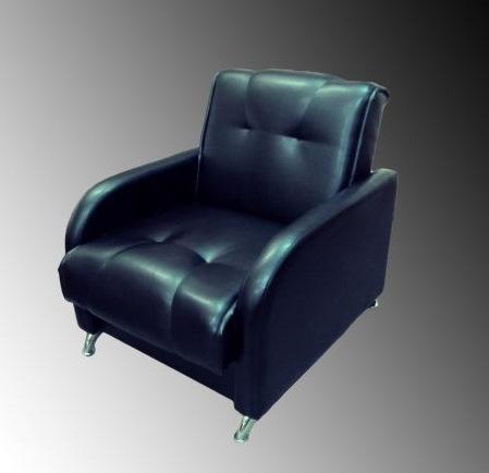 Кресло для отдыха Престиж-5 1