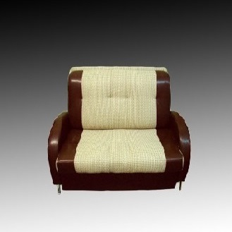Кресло-кровать Престиж-6 2