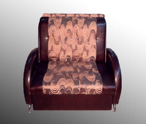 Кресло-кровать Престиж-6 1