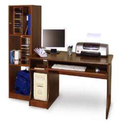Комбинированный комп стол СК 12 М 1