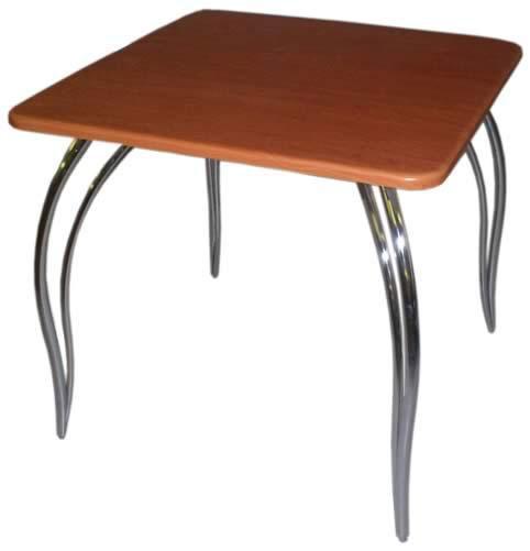 Обеденный стол М141 МДФ 1