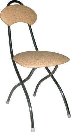 Складной стул М4 в МДФ 1