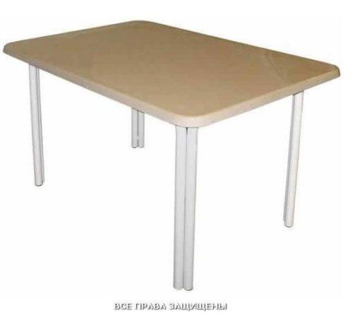 Стол М131-011 (мдф) 1