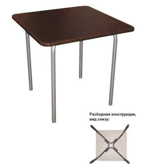 Стол М131-04 (мдф) 1