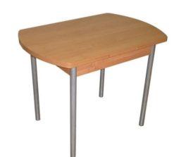 Стол раздвижной М142.5 1