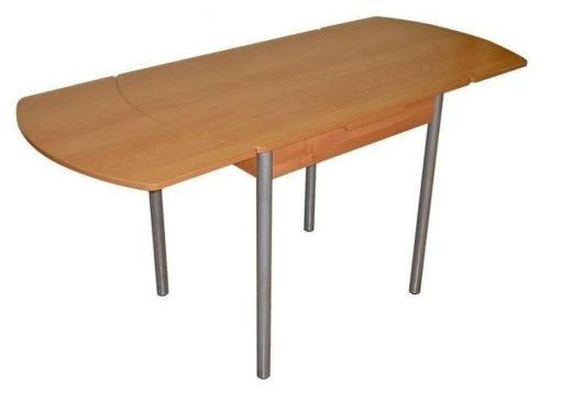 Стол раздвижной М142.5 2
