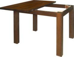 Стол М142.62 2