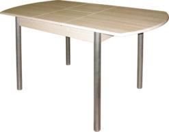 Стол раздвижной М142.63 2