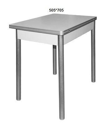Стол раскладной М142.82 1