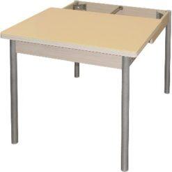 Стол раскладной М142.84 2
