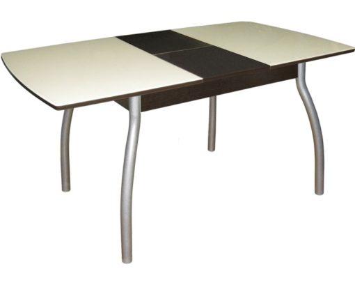 Стол раскладной М142.91 1