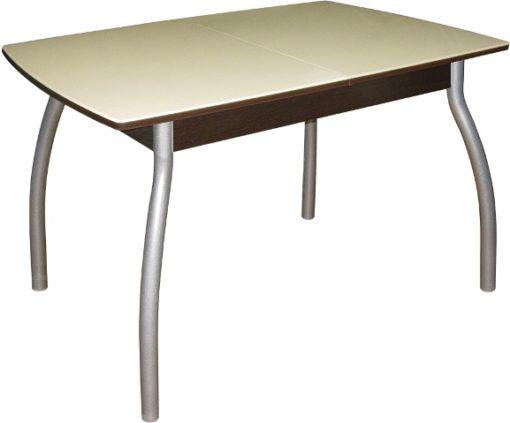 Стол раскладной М142.91 2