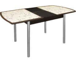Стол раздвижной М142.95 1