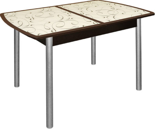 Стол раздвижной М142.95 2