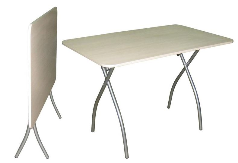 стильно смотрятся складной стол фото размеры модулей можно