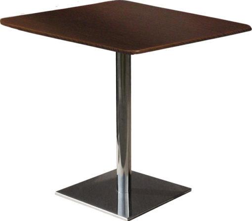 Стол М145-01 (мдф) 1