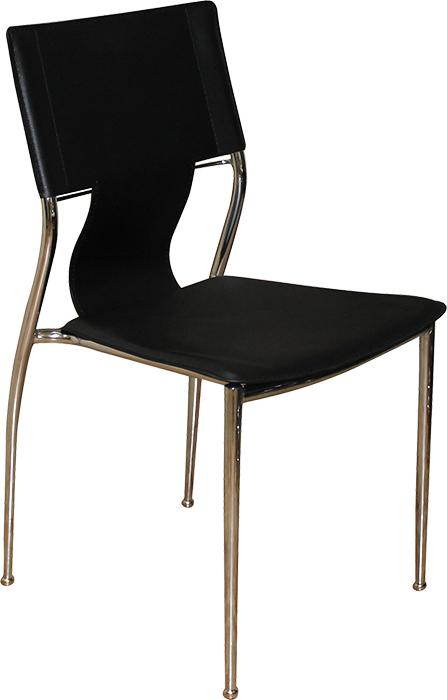 Офисный стул ET-9127-1 1